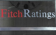 Fitch підвищило рейтинг Греції