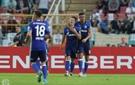 Коноплянка забил гол и помог Шальке обыграть Лейпциг