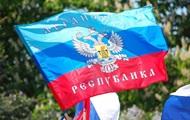 Главреду газеты на Луганщине вынесли приговор за сепаратизм