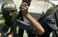 В Украине скрываются до 500 джихадистов из Сирии и Ирака – СМИ
