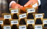 Німеччина достроково повернула в країну половину золотого запасу