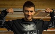Ломаченко подстрелил утку на охоте