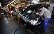 АвтоВАЗ відправить на дострокову пенсію сотні співробітників