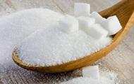 Вчені: Цукор викликає залежність, як і кокаїн