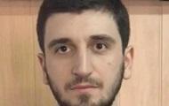 Украина депортировала в Турцию вора в законе по кличке Профессор