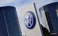 Volkswagen відкликає майже два мільйони автомобілів у Китаї