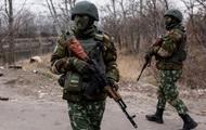 Штаб блокады: Силовики остановили колонну встречающих Саакашвили