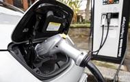 У Китаї задумалися над забороною авто з бензиновими і дизельними моторами