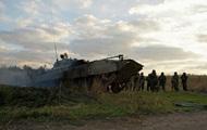 Киев призвал расследовать каждое нарушение тишины