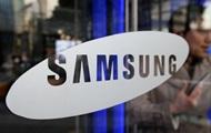 Samsung вкладає 0 млн в безпілотні автомобілі