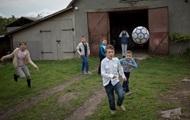 Рождаемость в странах Центральной Европы растет, в Украине – падает