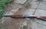 На Ровенщине конфликт в селе закончился стрельбой, есть погибший