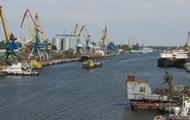 В августе в Крым незаконно вошли 34 корабля