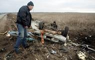 На Донбассе на минах подорвались 5,3 тыс. человек