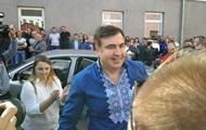 Суд по Саакашвили перенесли на 22 сентября