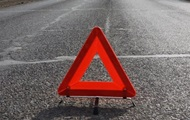 В РФ столкнулись автобус и автомобиль: есть погибшие