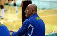 Турецкие волейболистки уступили россиянкам