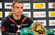 Кличко и Постол получили приглашение на Конвенцию WBC