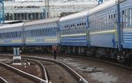 Укрзализныця назначила пять дополнительных поездов на октябрь