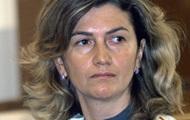 Российскую бизнес-леди обвинили в поддержке Правого сектора