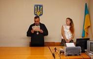 В Одессе суд продлил арест подозреваемым в теракте