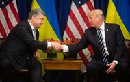 Порошенко: весь канадский бизнес готов прийти на Украину