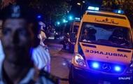 В Египте умер бывший лидер Братьев-мусульман