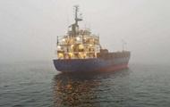Шведы задержали пьяного российского капитана, посадившего судно на мель - Real estate
