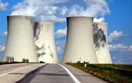 Ирак попросил построить ему ядерный реактор