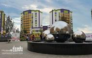 Забудовник відкрив новий дитячий садок у Софіївській Борщагівці