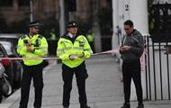 В Лондоне шесть грабителей сбежали на одном мотороллере - Real estate