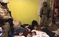 Устраивали провокации, проплаченные Кремлем. Во Львове СБУ накрыла пропагандистов