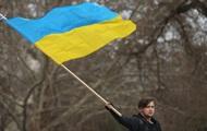 В Хмельницком прекратили изучать русский язык – мэр