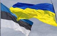 Венгрия не будет инициировать пересмотр ассоциации Украины с ЕС, - Климпуш-Цинцадзе