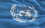 ООН прогнозирует тяжелую зиму для украинцев