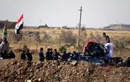 Анкара поможет Багдаду изгнать РПК из страны, заявили в турецком МИД