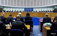 """ЕСПЧ присудил братьям Навальным компенсацию по делу """"Ив Роше"""""""