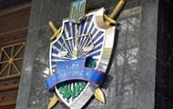 В Виннице задержан прапорщик, торговавший боеприпасами