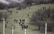 Призывников из Крыма отправляют служить в Сибирь