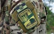Стало известно, сколько будут получать военные и бойцы АТО