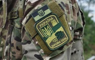 Майора ВСУ будут судить за убийство жителя Авдеевки