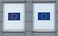 В здании Совета ЕС снова произошла утечка газа, есть пострадавшие