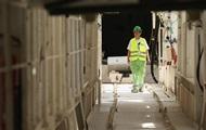 Кубив рассказал, как китайцы будут строить метро на Троещину