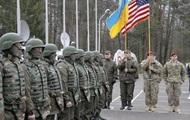 Підготовку за стандартами НАТО пройшли вісім українських батальйонів