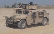 В Афганістані напад на військову базу: понад 40 убитих