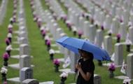 ЮНІСЕФ: До 2030 року в світі помруть 60 млн дітей