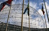 Возвращение США в ЮНЕСКО зависит от ряда факторов