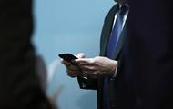 ГФС предупреждает о фальшивых SMS от имени службы
