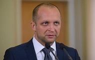 За бурштиновою справою нардепа Полякова з'явилися нові відомості