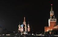 У Путіна проти спостерігачів на кордоні України та РФ